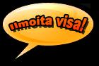 Ilmoita tietovisa pubivisat.fi-sivustolle!